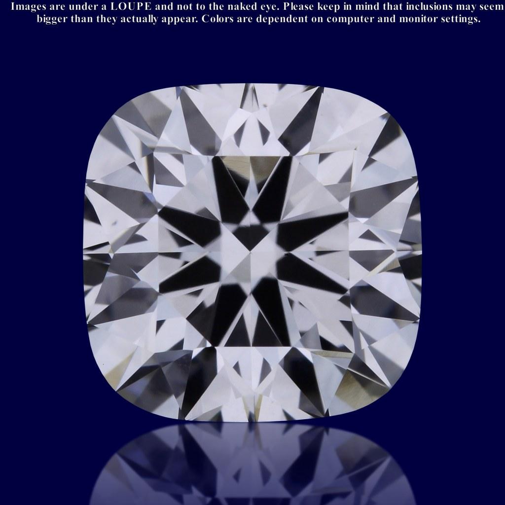 Stowes Jewelers - Diamond Image - LG6562