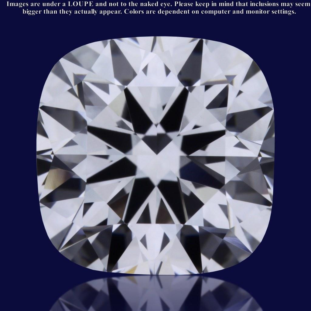 Designs by Shirlee - Diamond Image - LG6563