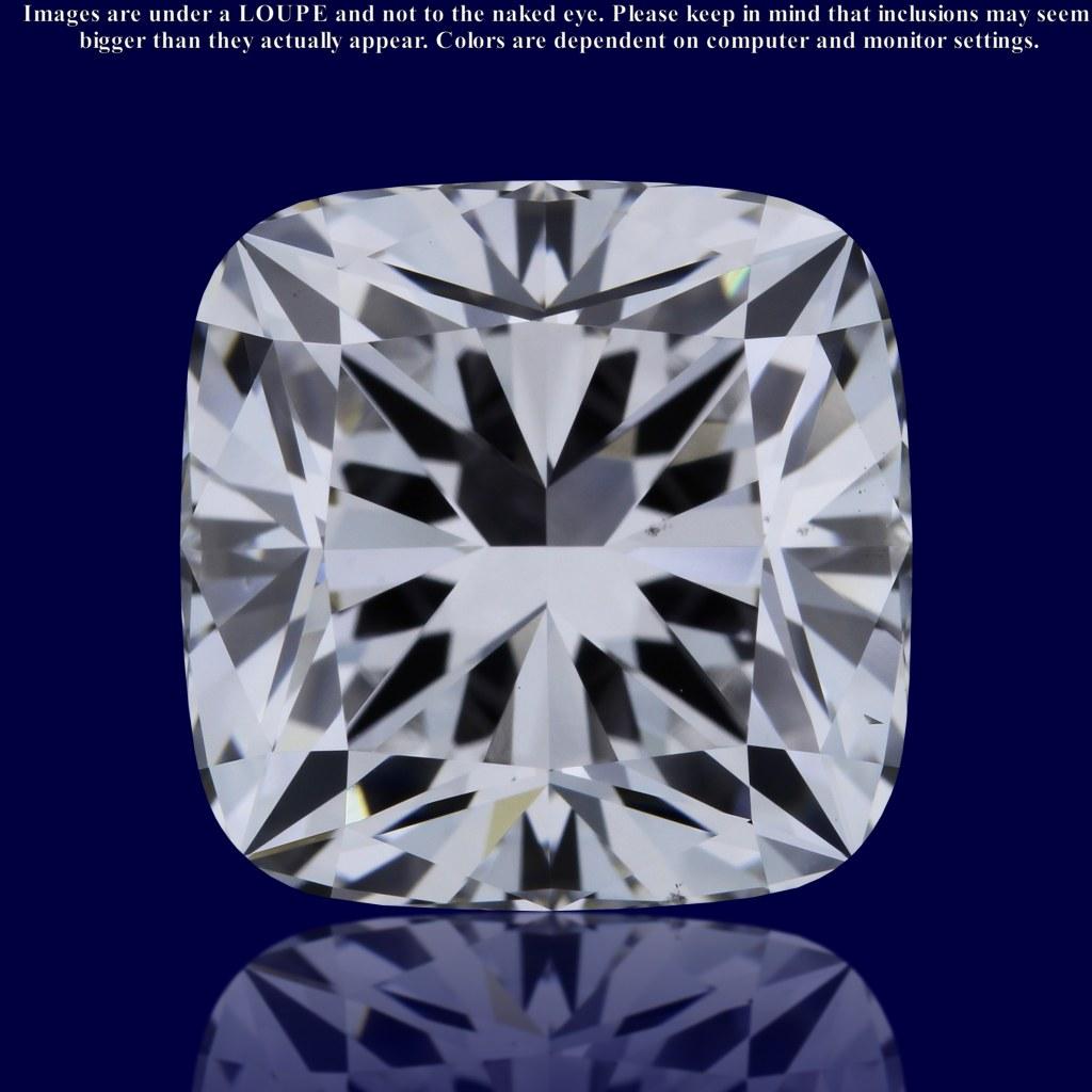 Stowes Jewelers - Diamond Image - LG6570