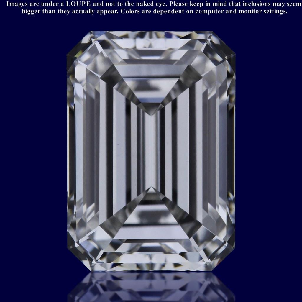 Snowden's Jewelers - Diamond Image - LG6573