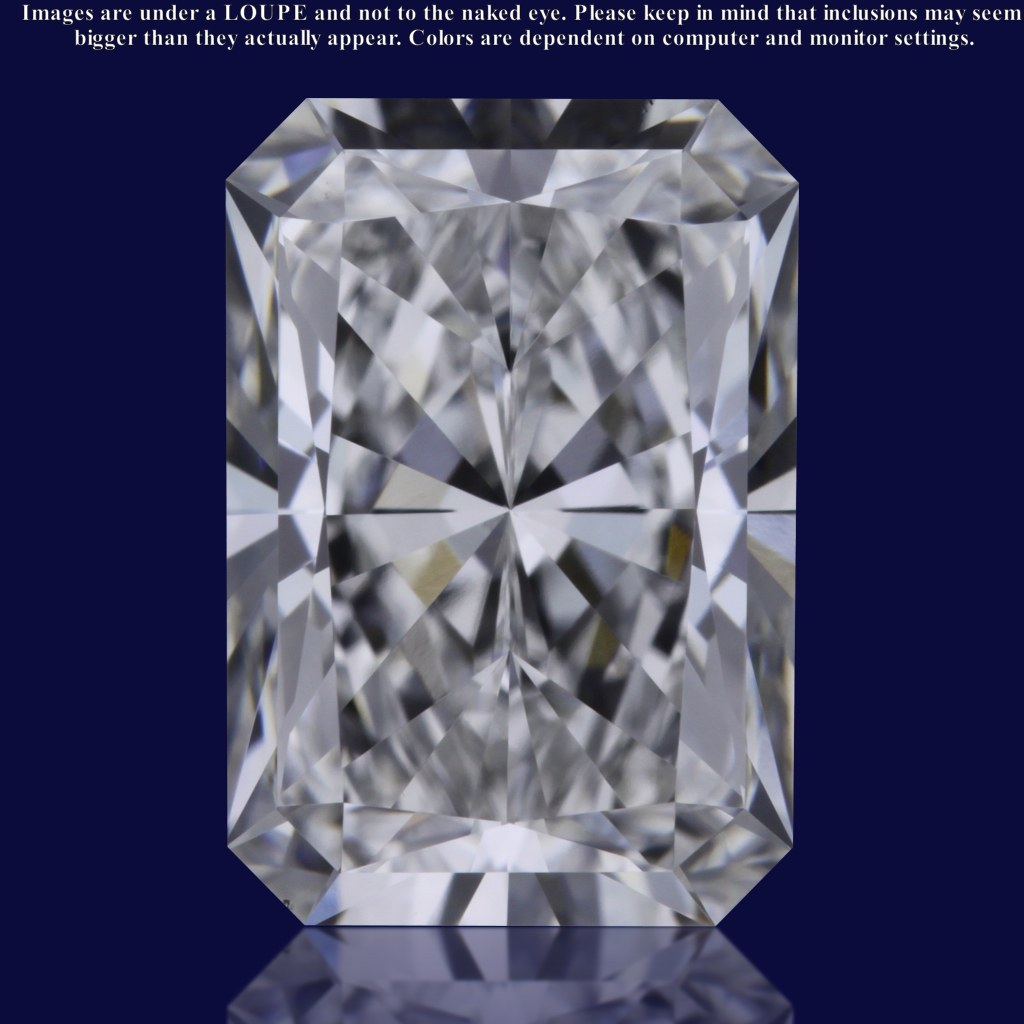 Stowes Jewelers - Diamond Image - LG6581
