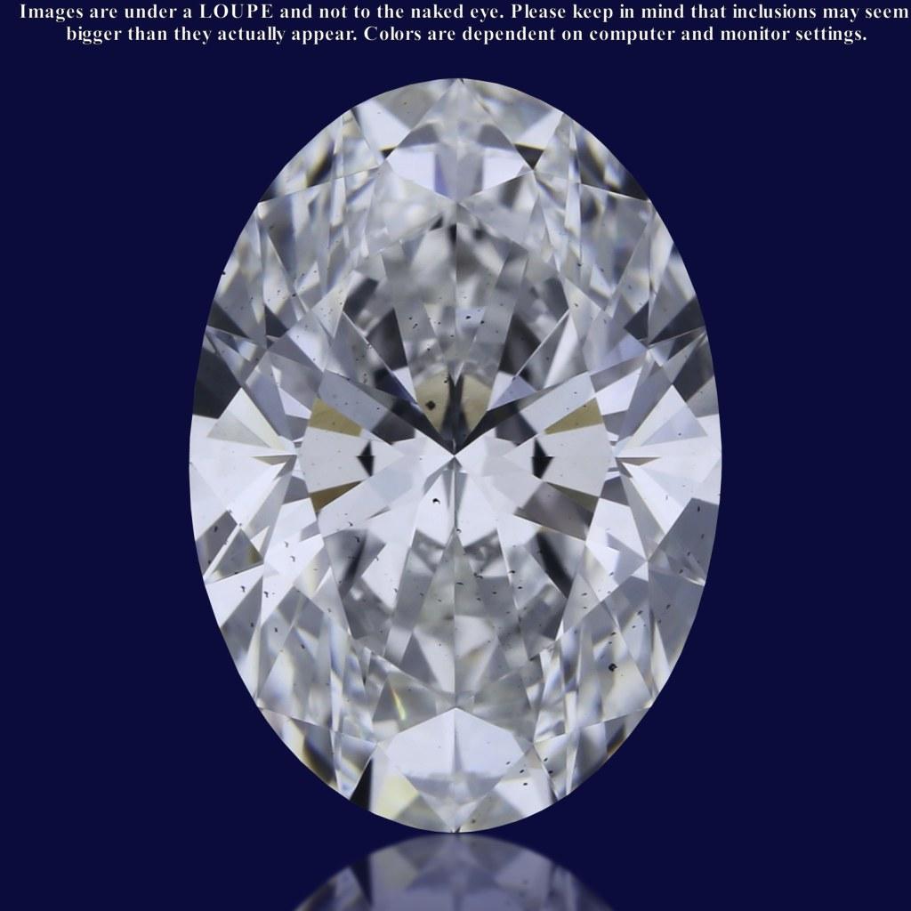 Designs by Shirlee - Diamond Image - LG6583