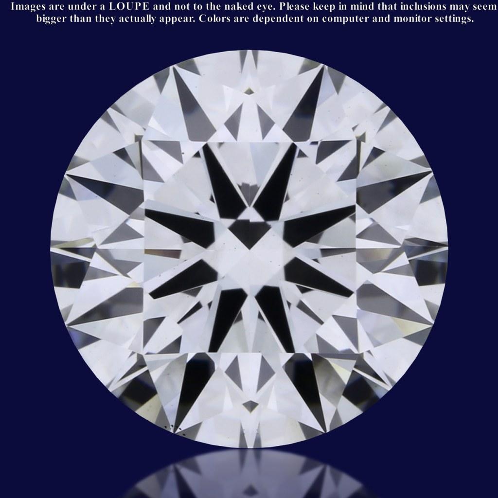 Snowden's Jewelers - Diamond Image - LG6593