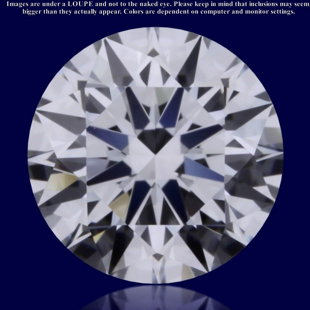 Snowden's Jewelers - Diamond Image - LG6597