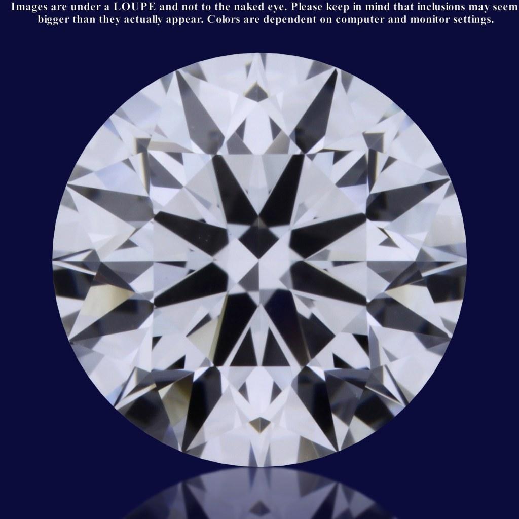 Stowes Jewelers - Diamond Image - LG6624M
