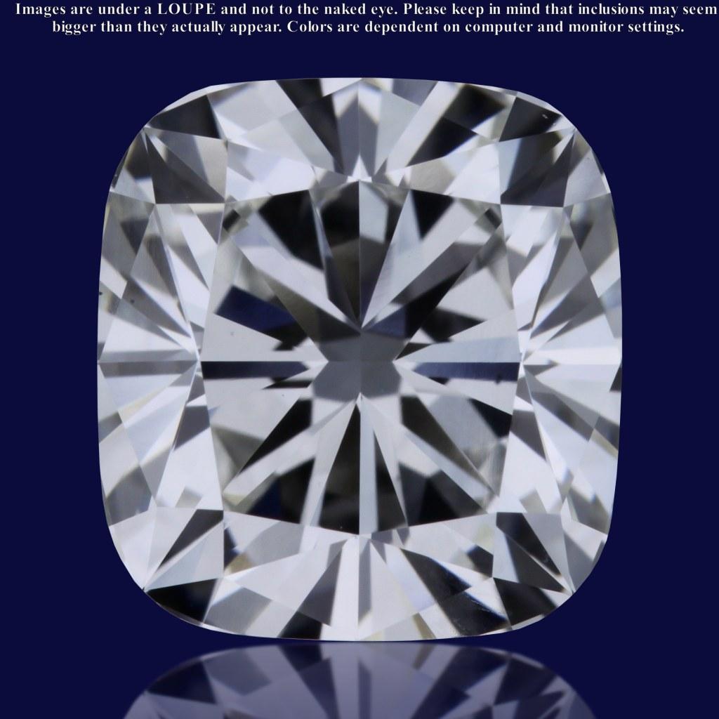 Designs by Shirlee - Diamond Image - LG6631