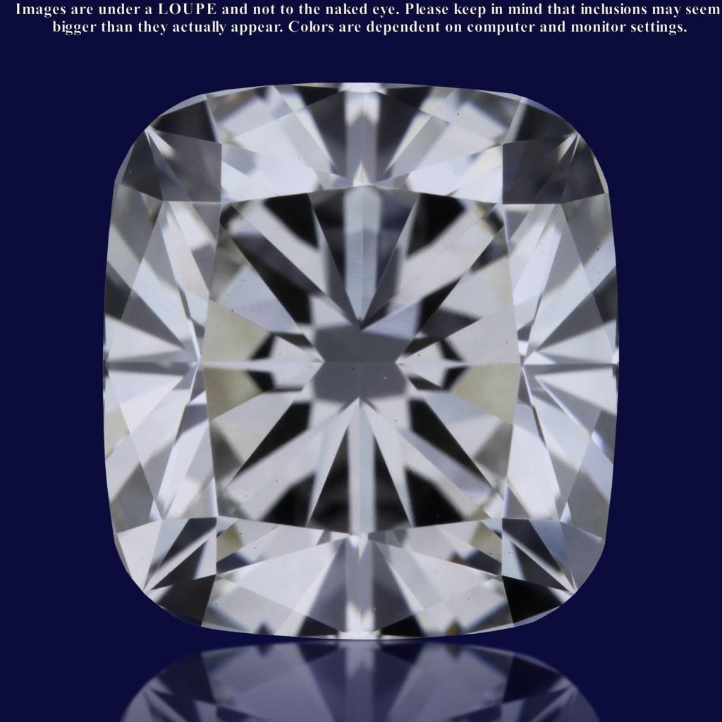 Designs by Shirlee - Diamond Image - LG6633
