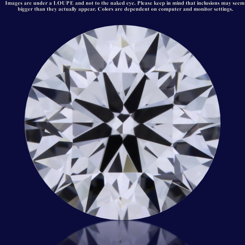 Stowes Jewelers - Diamond Image - LG6648