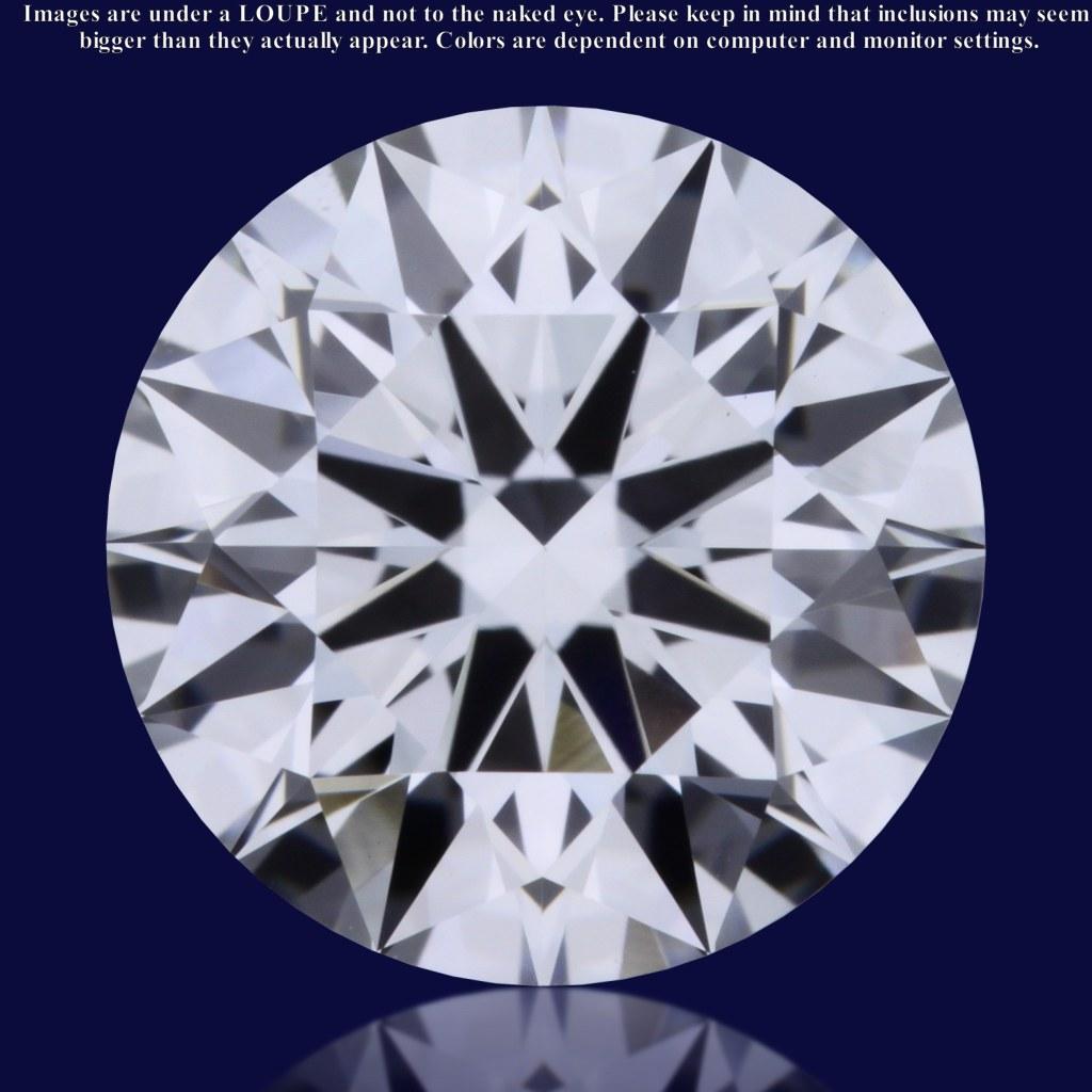 Stowes Jewelers - Diamond Image - LG6653