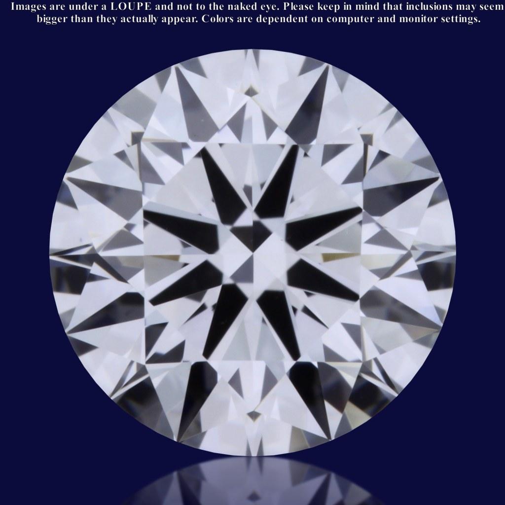 Snowden's Jewelers - Diamond Image - LG6658