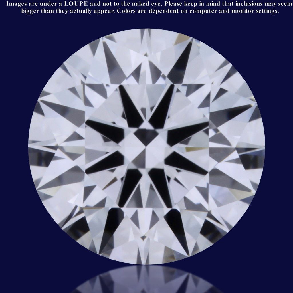 Stowes Jewelers - Diamond Image - LG6659