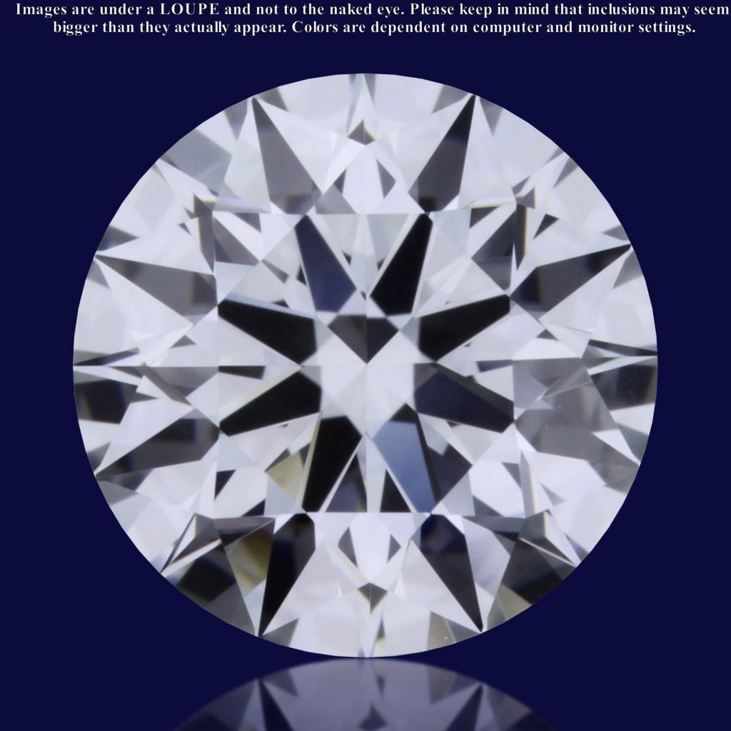 Stowes Jewelers - Diamond Image - LG6660