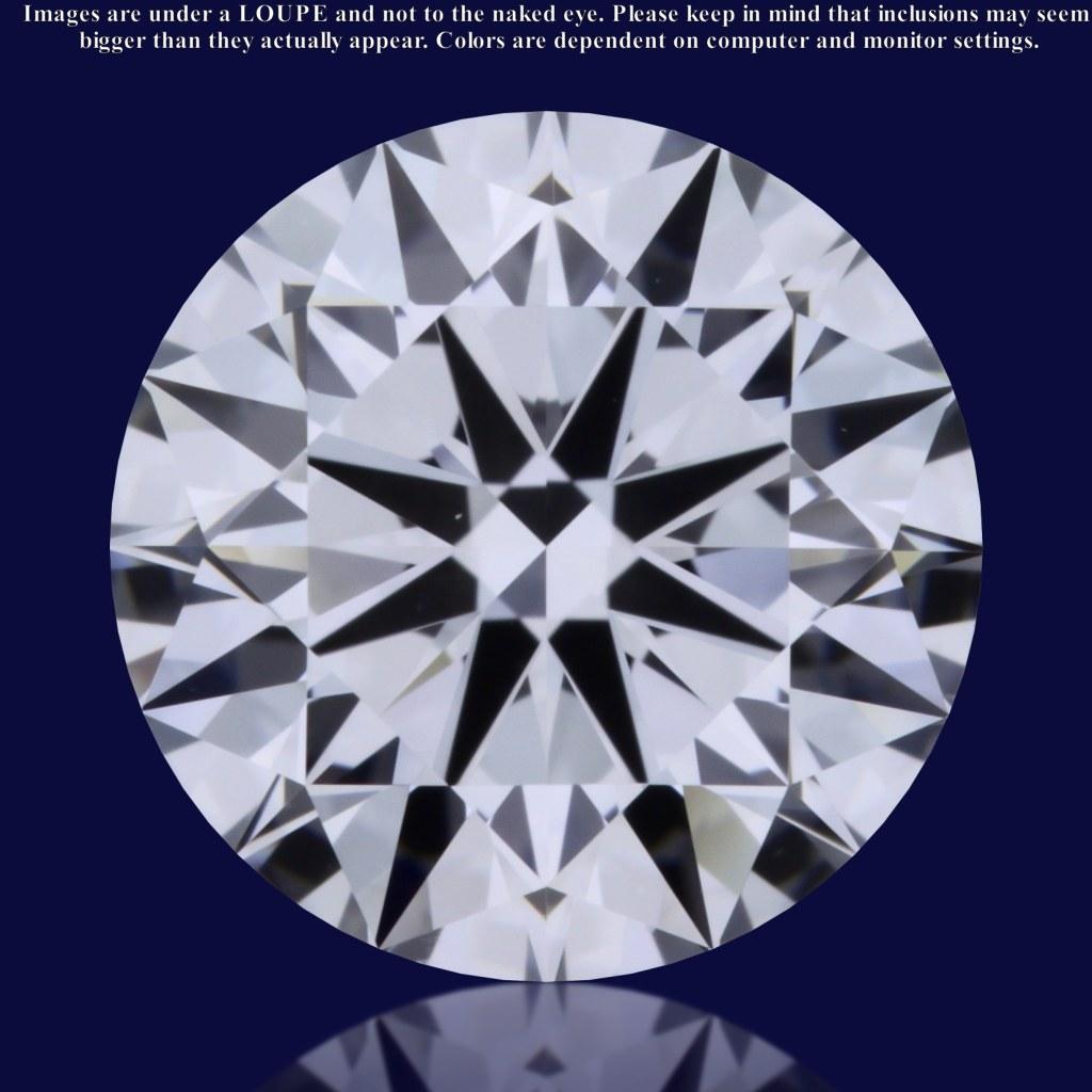 Snowden's Jewelers - Diamond Image - LG6665