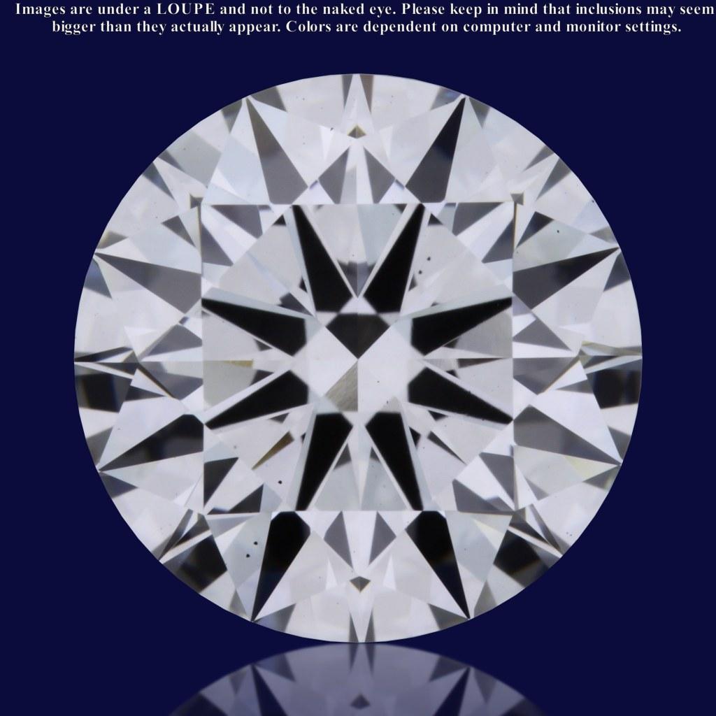 Snowden's Jewelers - Diamond Image - LG6672