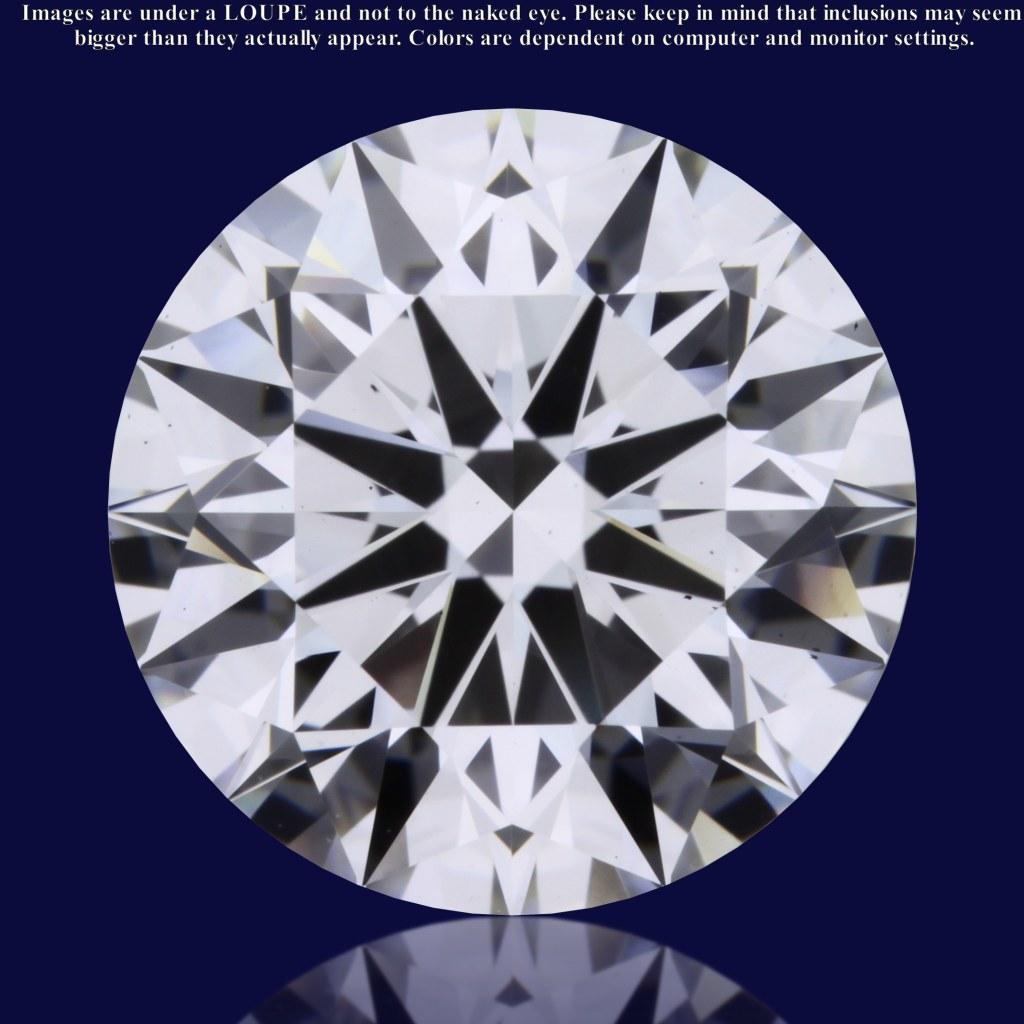 Snowden's Jewelers - Diamond Image - LG6673