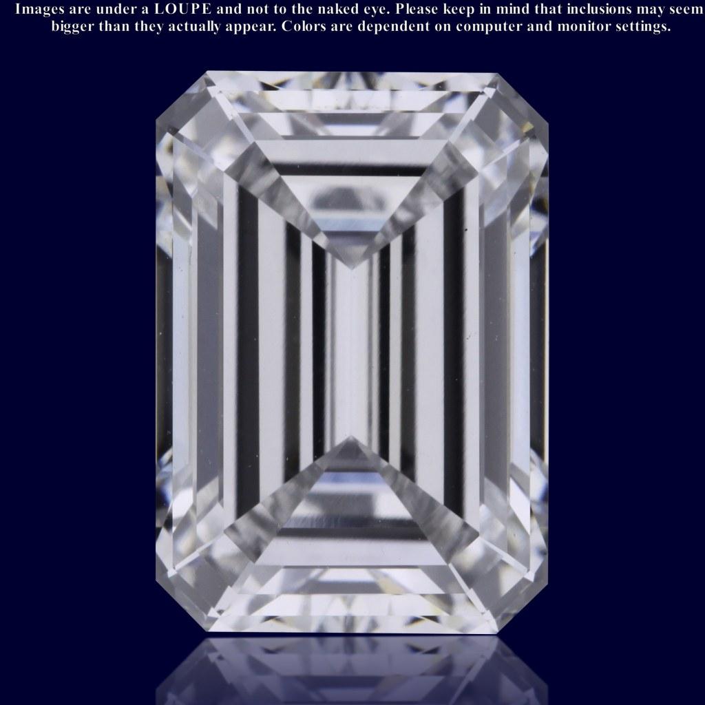 Stowes Jewelers - Diamond Image - LG6675