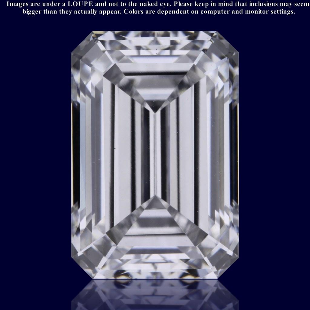 Stowes Jewelers - Diamond Image - LG6676