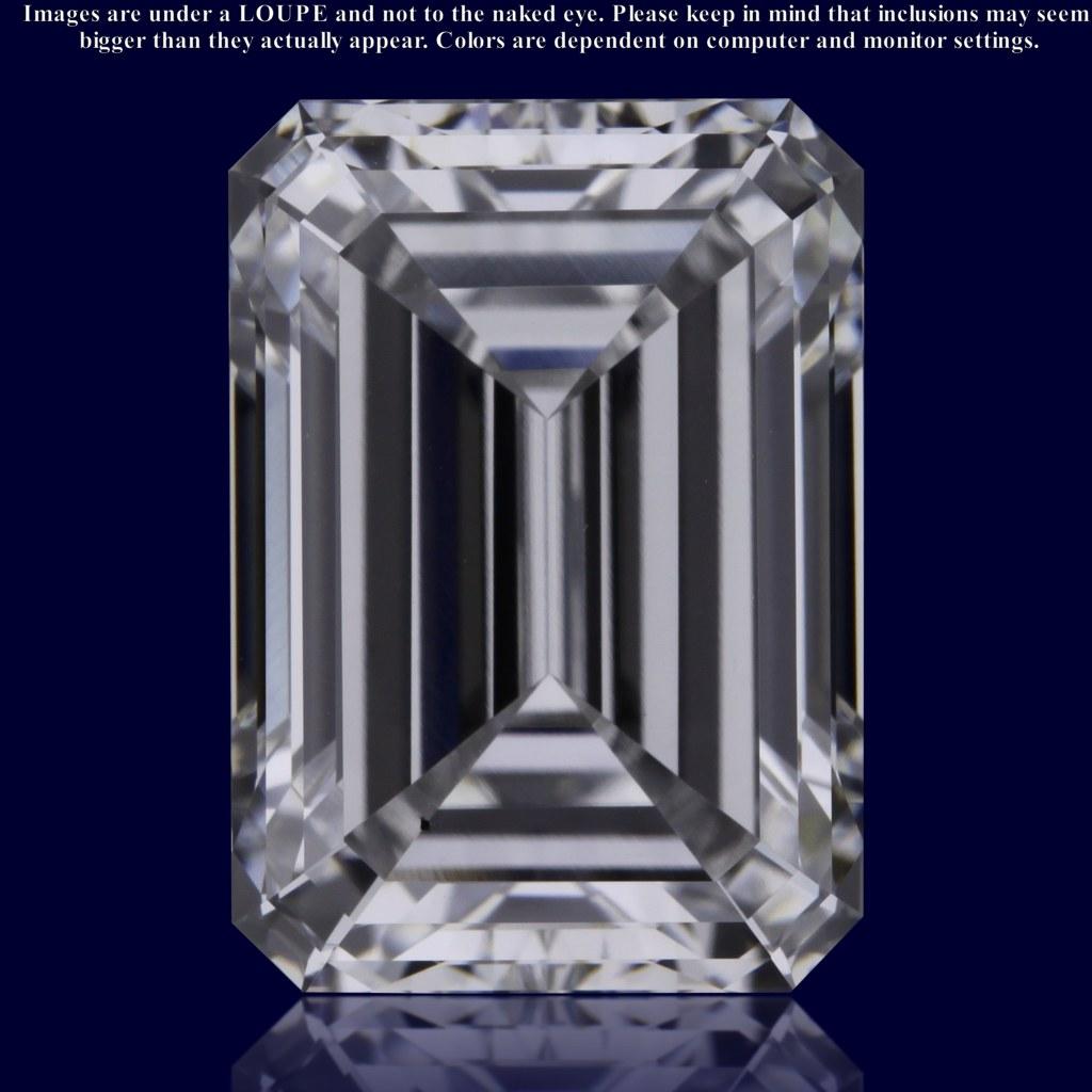 Stowes Jewelers - Diamond Image - LG6680