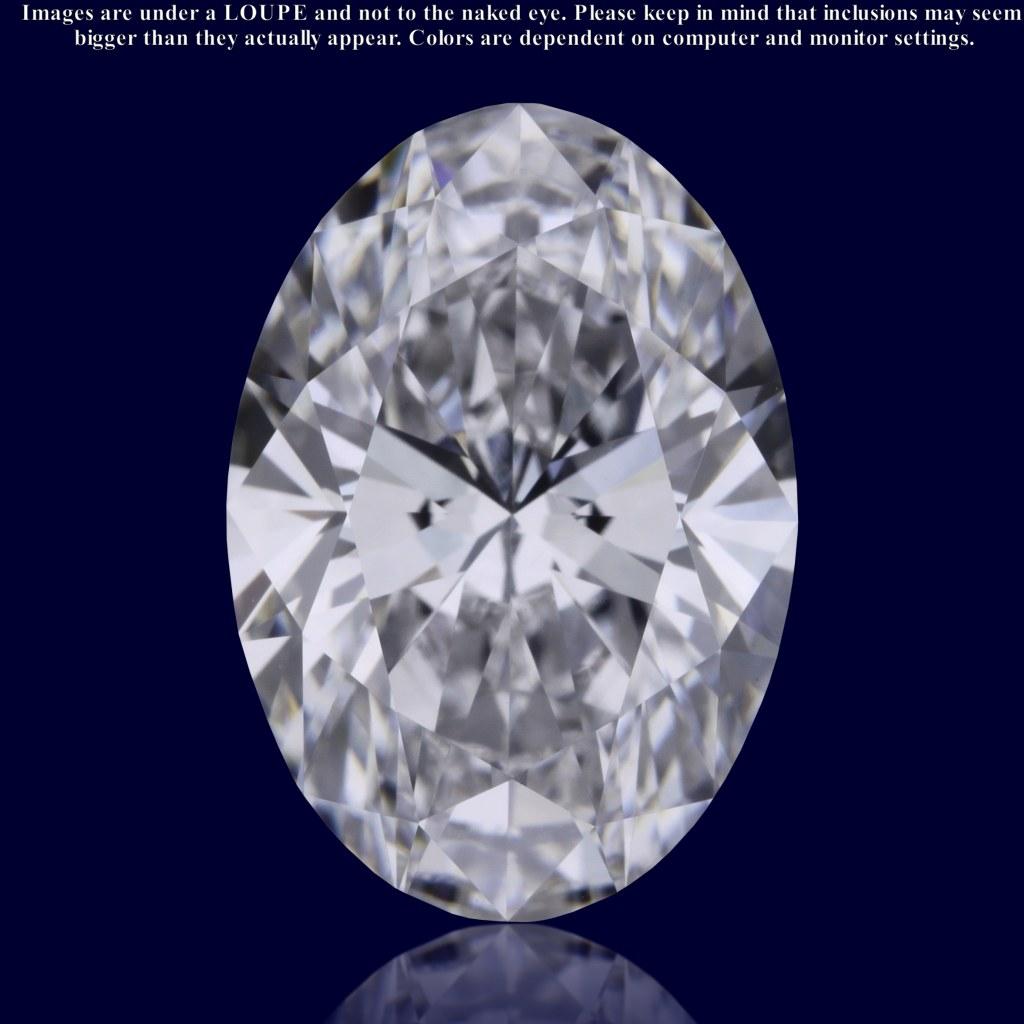 Snowden's Jewelers - Diamond Image - LG6683