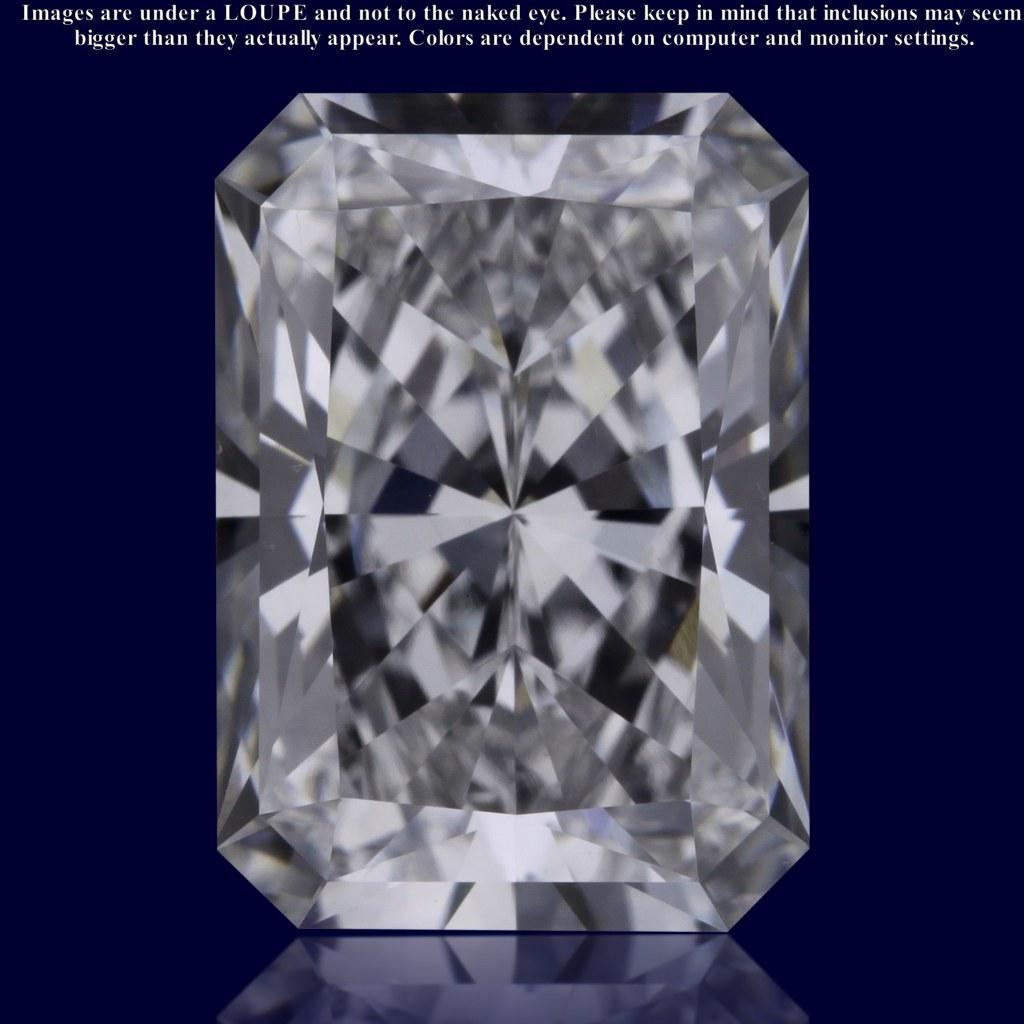 Designs by Shirlee - Diamond Image - LG6688