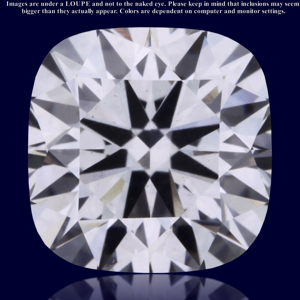 Stephen's Fine Jewelry, Inc - Diamond Image - LG6692