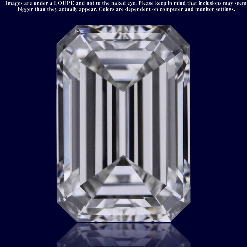 Stowes Jewelers - Diamond Image - LG6694