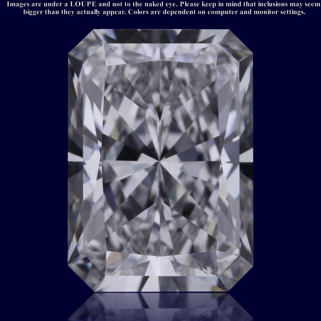 Stowes Jewelers - Diamond Image - LG6700
