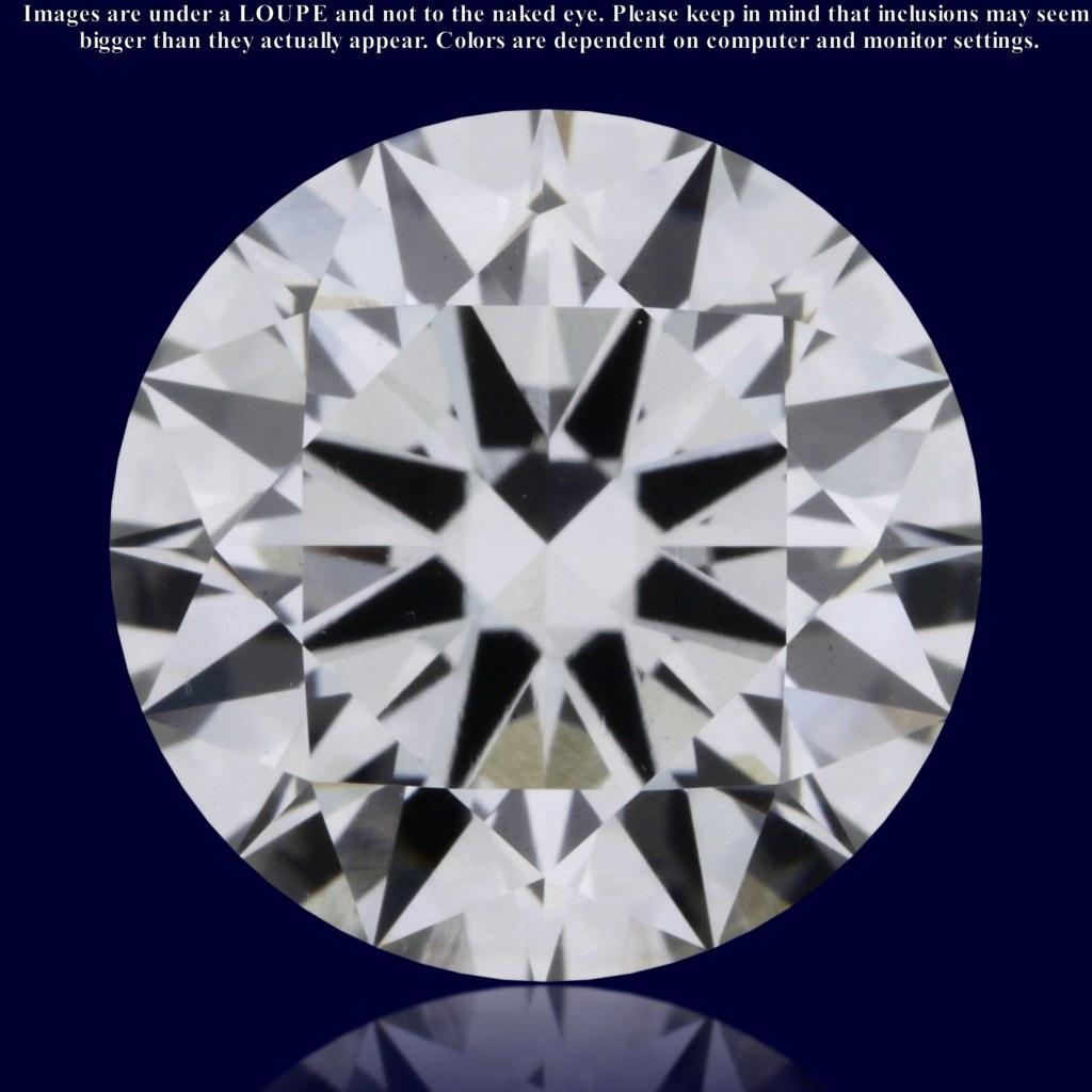 Stowes Jewelers - Diamond Image - LG6704