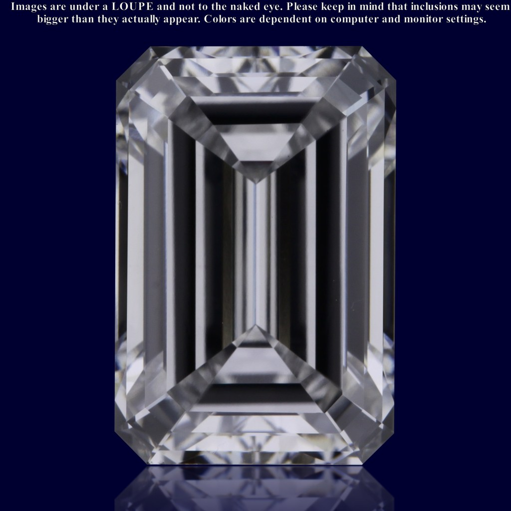 Stowes Jewelers - Diamond Image - LG6708
