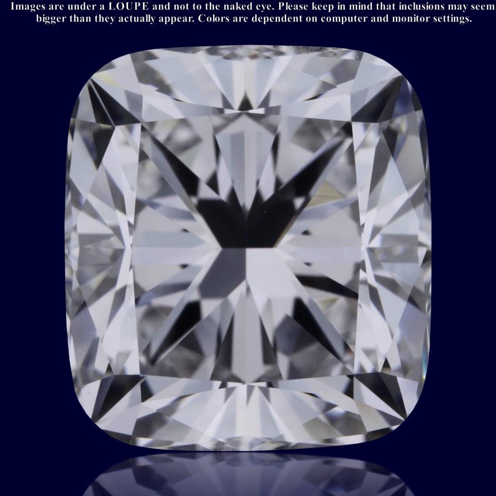 Stowes Jewelers - Diamond Image - LG6709