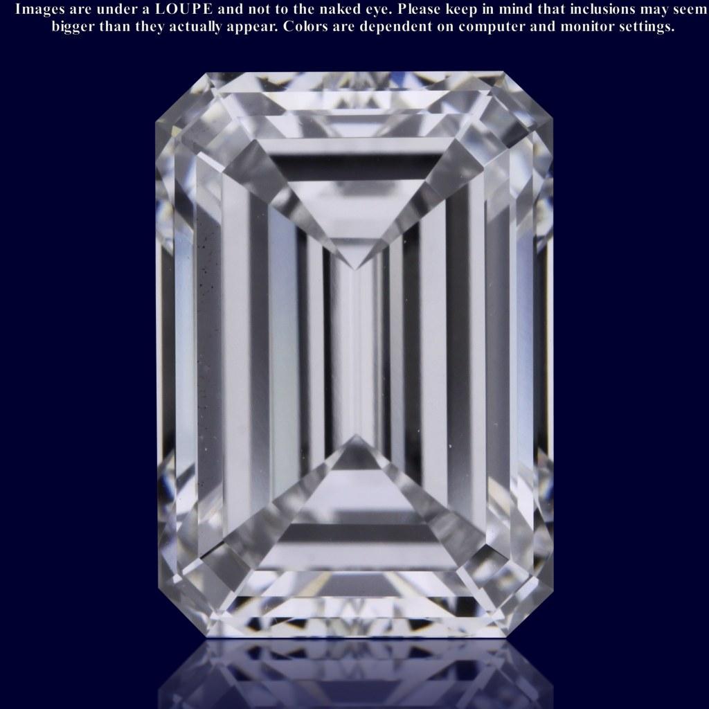 Designs by Shirlee - Diamond Image - LG6710