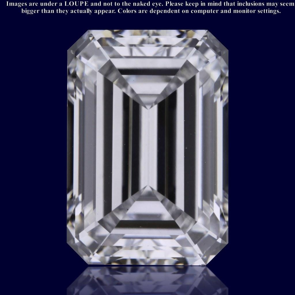 Snowden's Jewelers - Diamond Image - LG6711