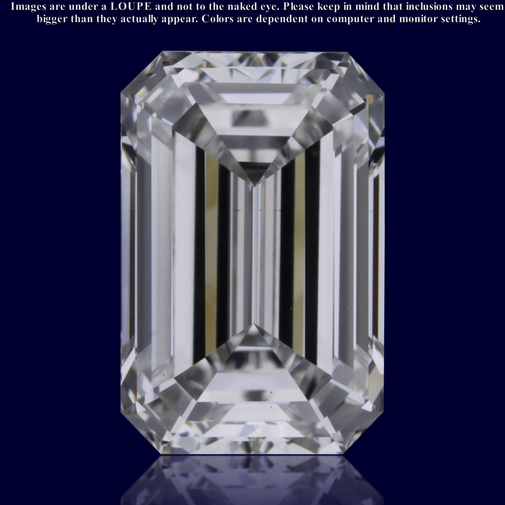 Stephen's Fine Jewelry, Inc - Diamond Image - LG6714