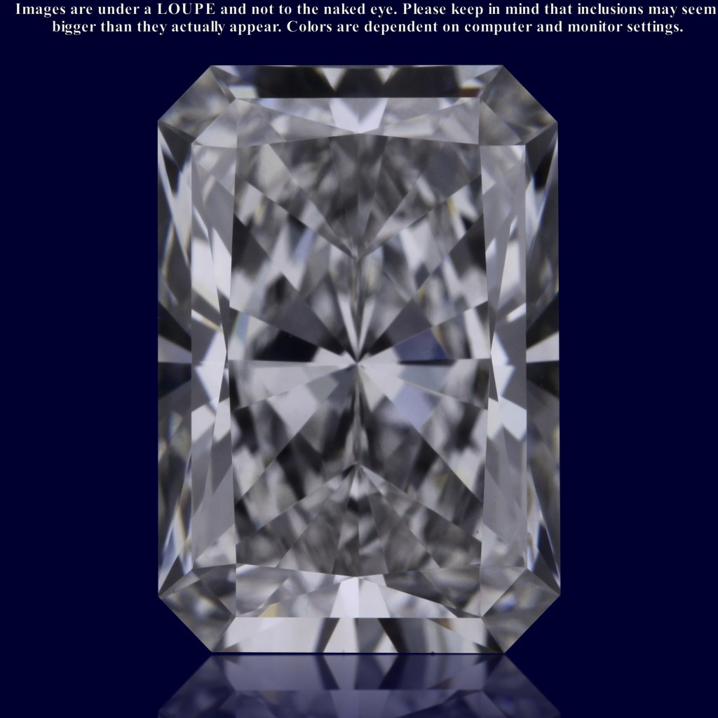 Stowes Jewelers - Diamond Image - LG6716