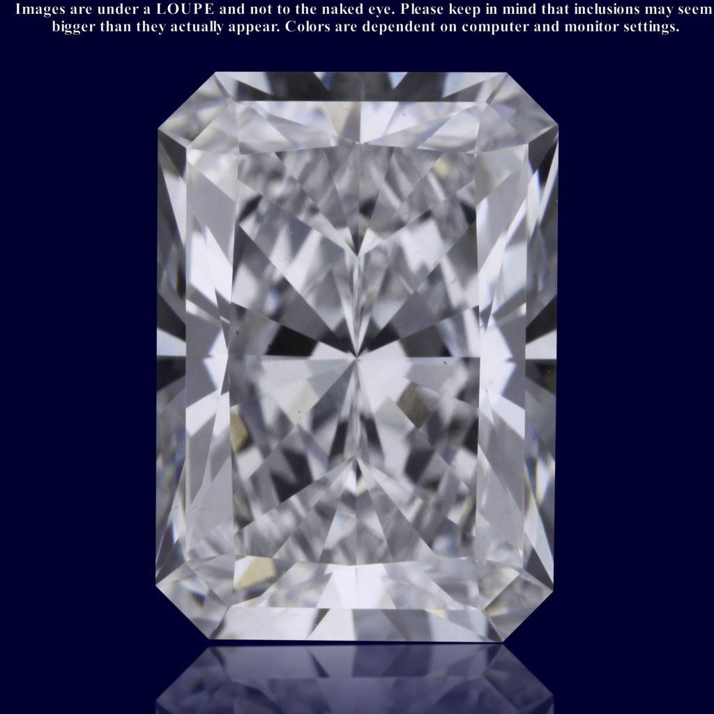 Stowes Jewelers - Diamond Image - LG6718