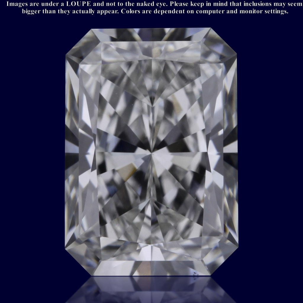 Stowes Jewelers - Diamond Image - LG6720
