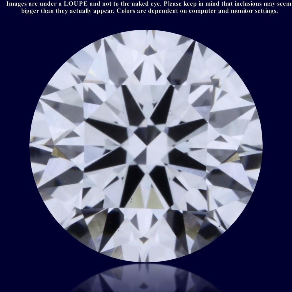 Stowes Jewelers - Diamond Image - LG6724