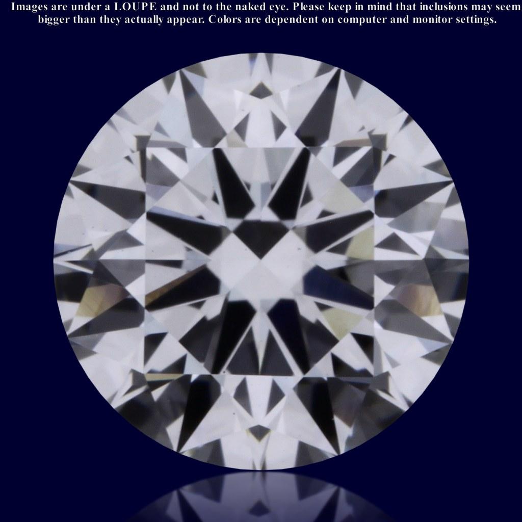 Stowes Jewelers - Diamond Image - LG6725