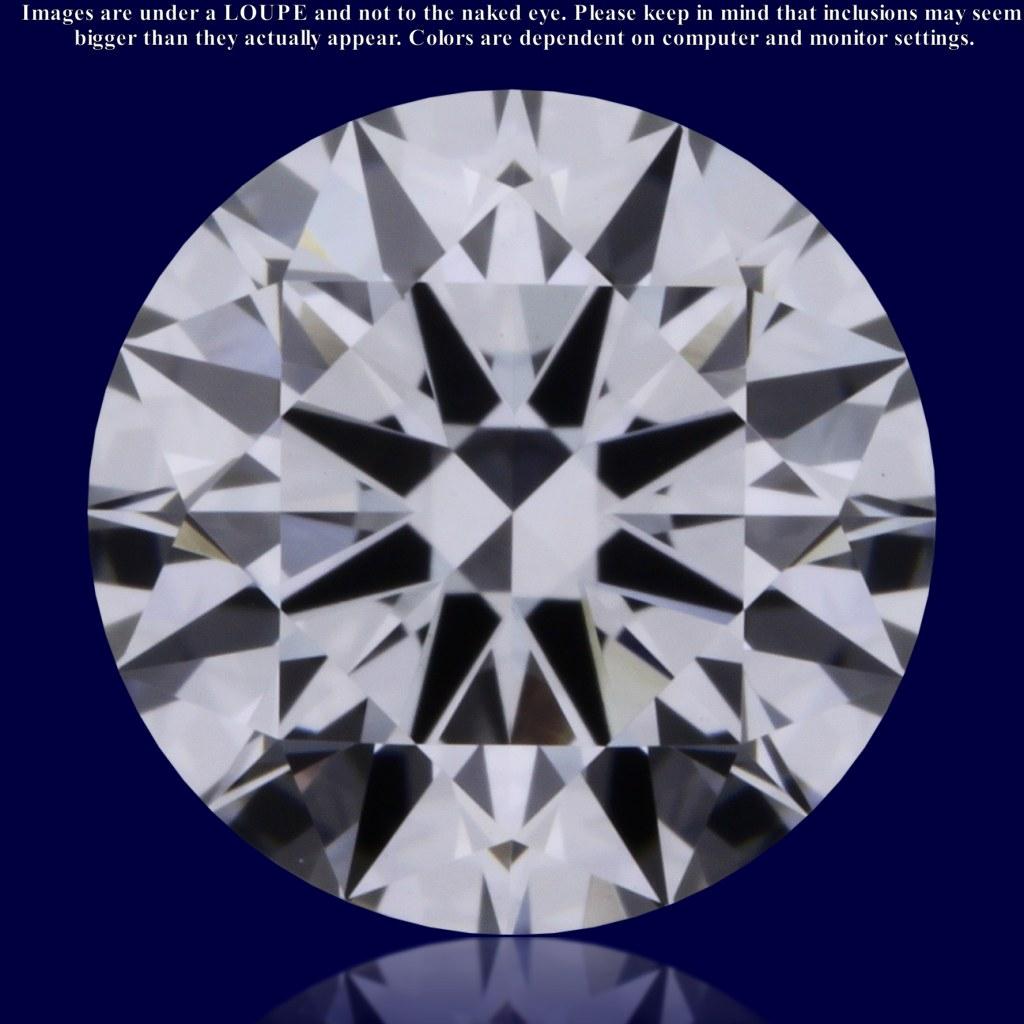 Snowden's Jewelers - Diamond Image - LG6727