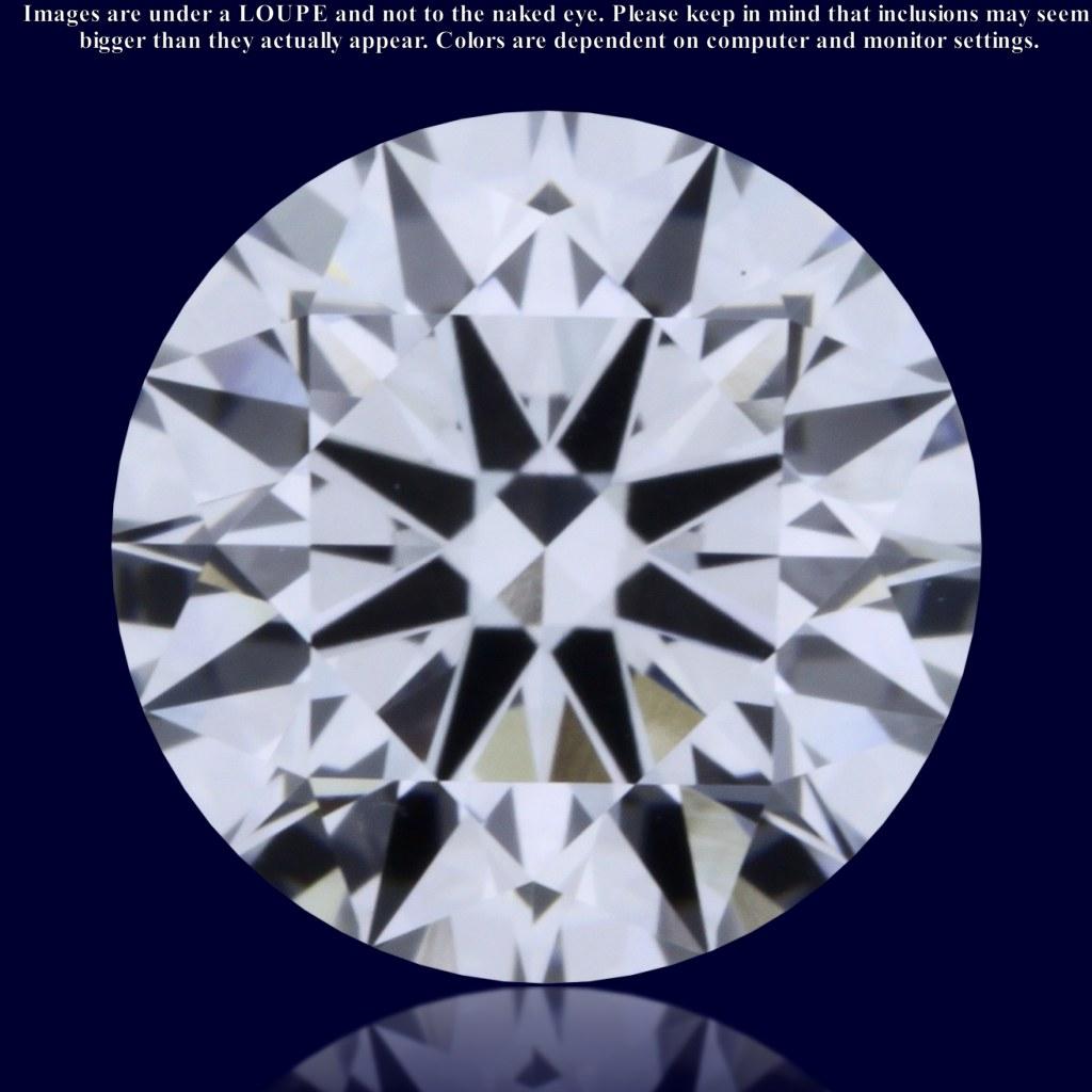 Snowden's Jewelers - Diamond Image - LG6734