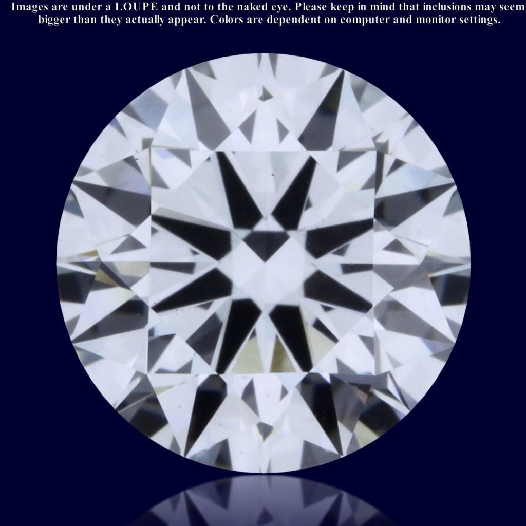 Snowden's Jewelers - Diamond Image - LG6736