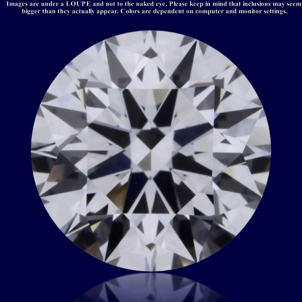 Snowden's Jewelers - Diamond Image - LG6737