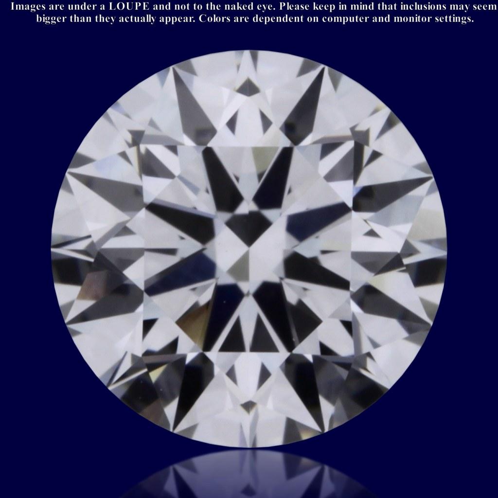 Snowden's Jewelers - Diamond Image - LG6737