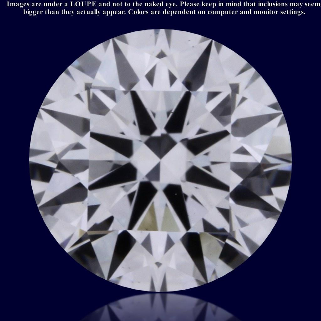 Snowden's Jewelers - Diamond Image - LG6741