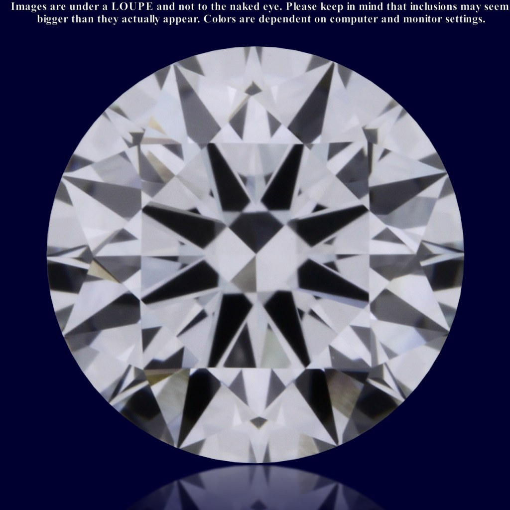 Snowden's Jewelers - Diamond Image - LG6744