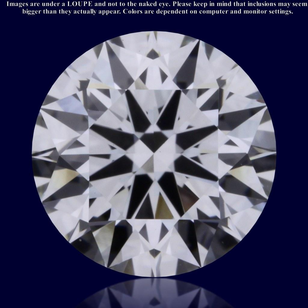 Stowes Jewelers - Diamond Image - LG6745