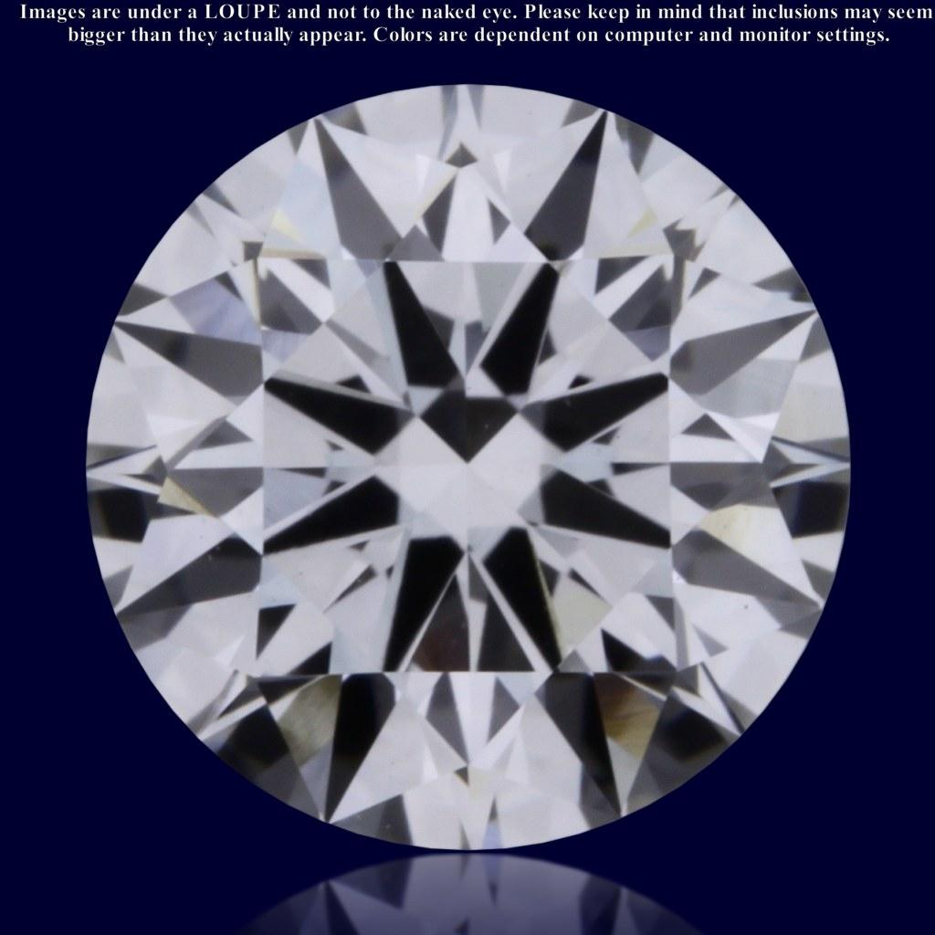 Snowden's Jewelers - Diamond Image - LG6748