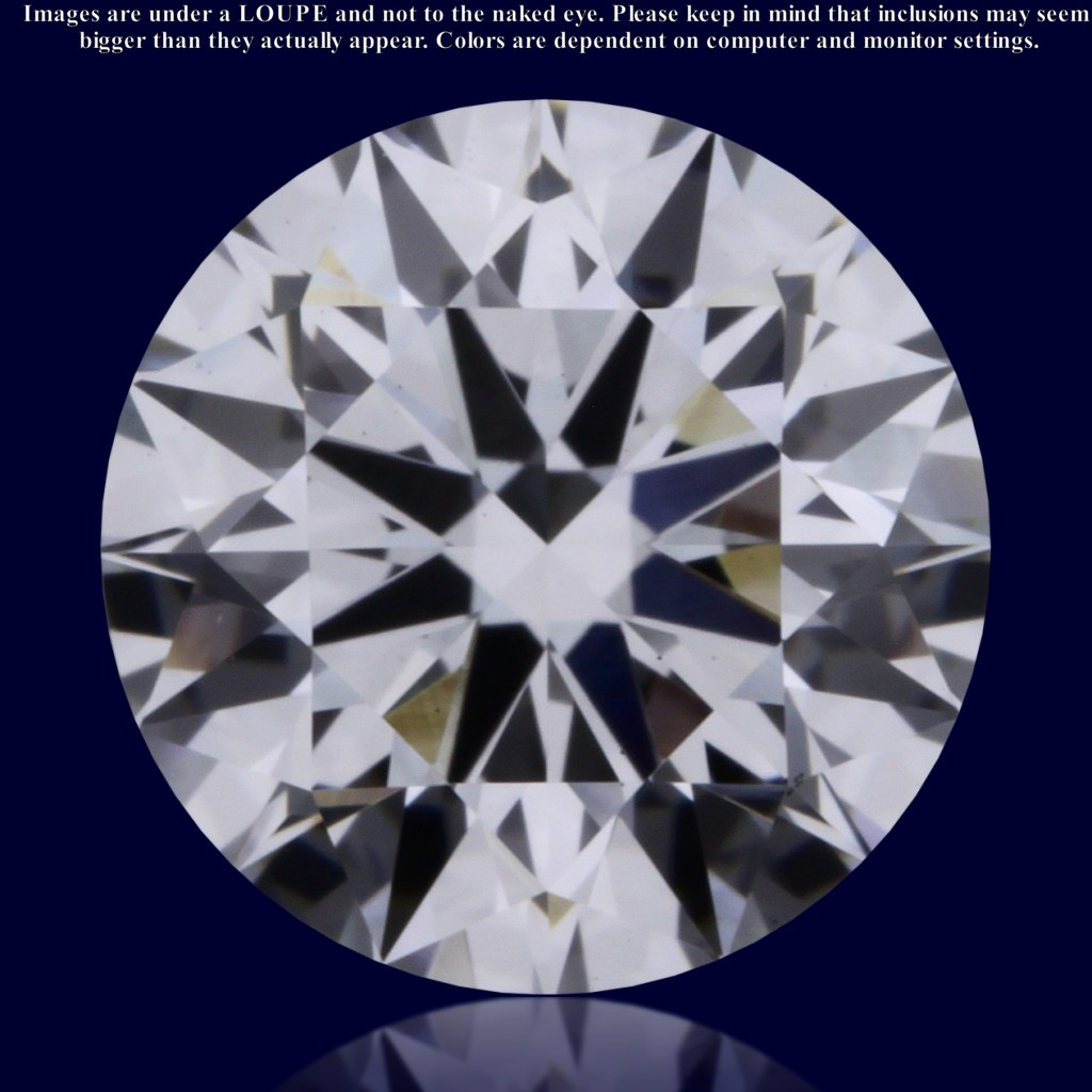 Snowden's Jewelers - Diamond Image - LG6749