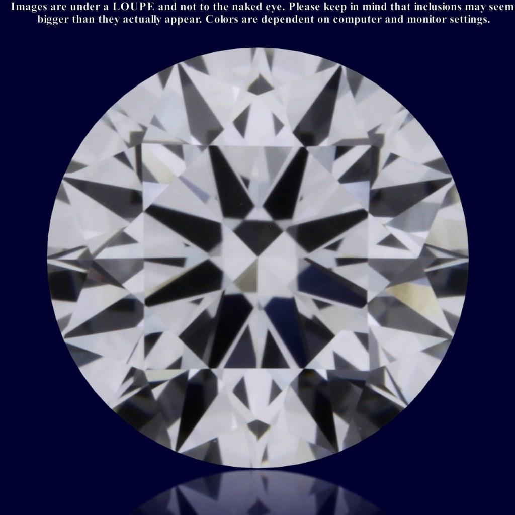 Emerald City Jewelers - Diamond Image - LG6753M