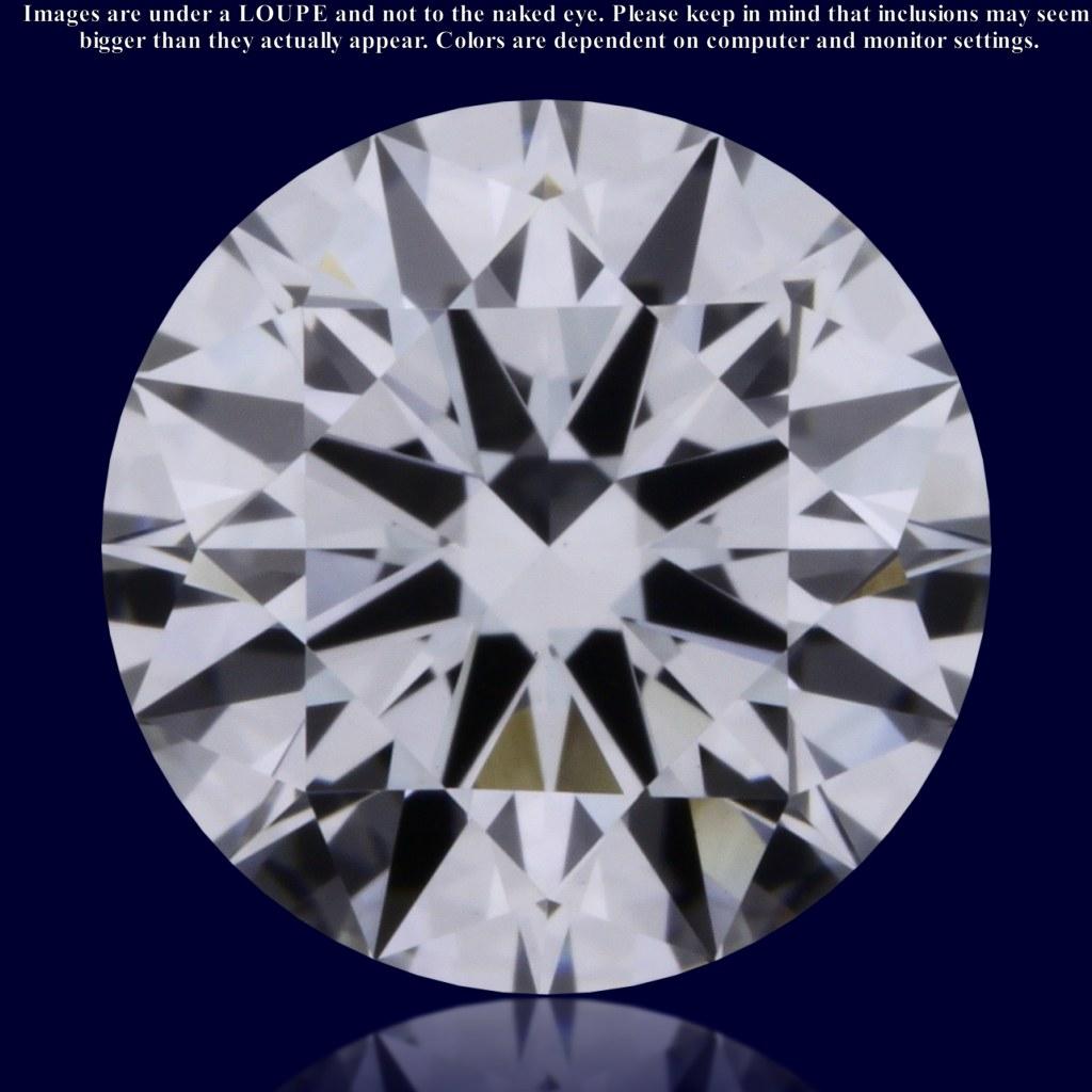 Emerald City Jewelers - Diamond Image - LG6755